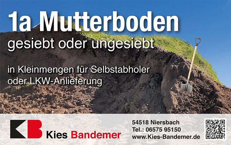 KB-Mutterboden_3-17.indd