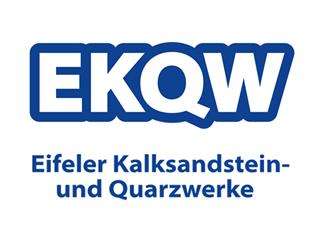ekqw-start